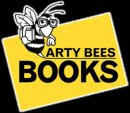 Arty Bees Book Store